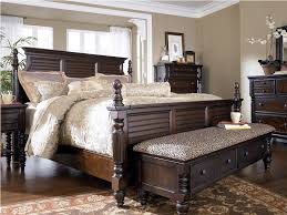 caribbean style bedroom furniture 1000 images about british indies bedroom on pinterest west indies british colonial beach style bedroom furniture