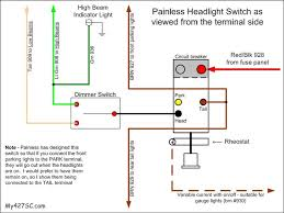 chevy dimmer switch wiring diagram chevy image dimmer wiring diagram dimmer wiring diagrams on chevy dimmer switch wiring diagram