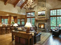 images about Home Plans   Great Rooms on Pinterest       images about Home Plans   Great Rooms on Pinterest   House plans and more  Great rooms and European house plans