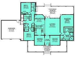 images about House plans on Pinterest   House plans  Floor       images about House plans on Pinterest   House plans  Floor plans and Wrap around porches