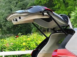 <b>Электропривод двери багажника</b> для Geely Coolray (SX11) Кулрэй
