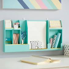 1000 ideas about teen room storage on pinterest girls bedroom colors teen bedroom and teen girl bedrooms bedroom sweat modern bed home office room