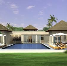Home Design  Best Modern House Plans And Designs Worldwide Best    Exterior Extraordinary Idea For Best Modern House Designs House Best House Design Best House Design Software For Mac