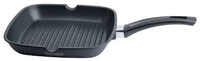 <b>Сковорода</b>-<b>гриль</b> Rondell RDA-873 <b>28</b> см — купить по выгодной ...