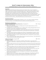 director resume s catering s director resume