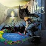 Move Through Me by In Flames