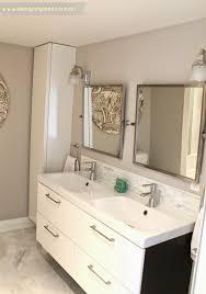 bathroom target bath rugs mats: design style decor january    design style decor january