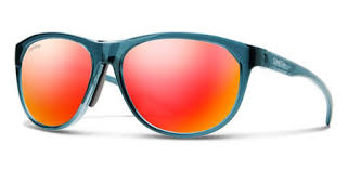 men prescription sunglasses