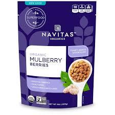 Отзывы Navitas Organics, <b>Органический</b> продукт, <b>ягоды</b> ...