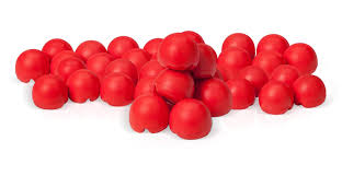 red nose day walgreens party pack 60 ct