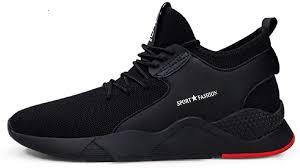Safety <b>Shoes Men</b> Women S3 <b>Shoes</b> Summer <b>Four Seasons</b> ...