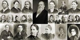 「polygamy」の画像検索結果