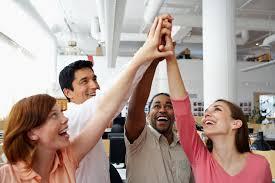 Resultado de imagen de imagenes conquistar a los empleados