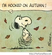 Bildresultat för autumn fun