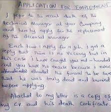 doug douglas vision exemplified applicant thorough