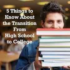 how to write a standout college application essay  college  great advice for high school seniors going to college in the fall from guest blogger