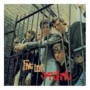 Five Live Yardbirds [Bonus Tracks]