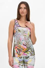 Купить женский топ в Москве   Цены на модные женские топы в ...