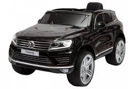 <b>Электромобиль Jiajia Volkswagen</b> Touareg 8130023 - Акушерство ...