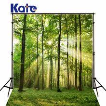 Kate <b>Spring Backdrop</b> reviews – Online shopping and reviews for ...