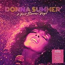 Donna Summer: CDs & Vinyl - Amazon.co.uk
