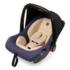 Детское <b>автокресло Happy Baby Skyler</b> Blue — купить в интернет ...