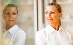 cancer treatment oncology san diego scripps health in san diego offers some of the most advanced techniques for the diagnosis and