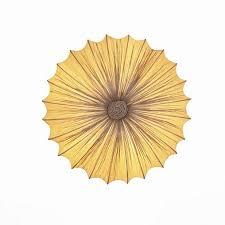 <b>Потолочный светильник ST Luce</b> Tessile SL351.072.05 ...