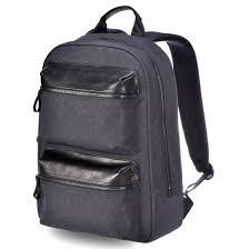 <b>Рюкзак Xiaomi</b> 90 Points Business <b>Commuting</b> Functional <b>Backpack</b> ...