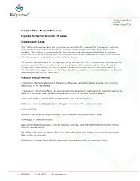 pharmacy resume resume format pdf pharmacy resume pharmacy technician resume objective sample of pharmacy technician resume retail pharmacist resume sample objective