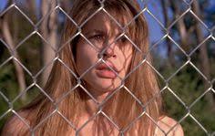 <b>Sarah Connor</b> - Terminator 2 - T2 - Linda Hamilton (With images ...