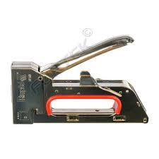 <b>Rapid</b> R153 <b>степлер ручной</b> механический купить в интернет ...