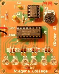 elnc workshop technology assignment 1