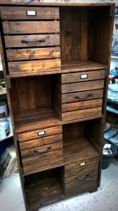 1000 ideas about pallet closet on pinterest pallet wardrobe pallet furniture and pallets bedroomeasy eye upcycled pallet furniture ideas