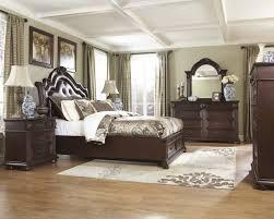 King Size Bedroom Sets Modern Master Bedroom Sets Black Master Bedroom Designs With Wood