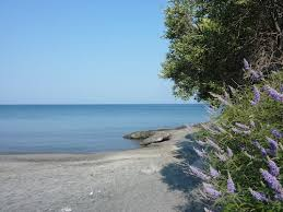 Αποτέλεσμα εικόνας για lidario beach agios efstratios
