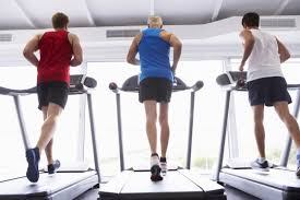 exercise can boost your memory and thinking skills harvard health exercise can boost your memory and thinking skills