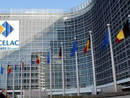 Image result for CELAC-EU bruselas