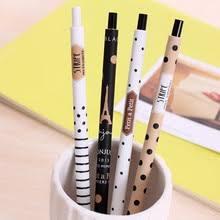 Popular Pen <b>Tower</b>-Buy Cheap Pen <b>Tower</b> lots from China Pen ...