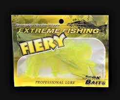 10pcs Soft <b>Fishing Lure</b> Protein Silicone Wobbler Grub 3g <b>6.5cm</b> ...