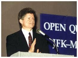 Image result for Judge John Tunheim