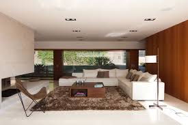 rugs living room nice: nice living rugs living room rugs in plain and patterned designs traba homes