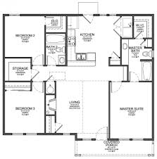 Metal buildings  Metal houses and House floor plans on Pinterest
