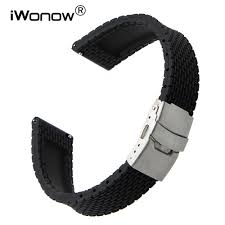 best top 10 watch <b>wrist strap</b> 17mm ideas and get free shipping - a522