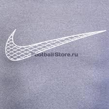 Купить Белье футболка подростковая <b>Nike</b> COMP SS 858233-065 ...