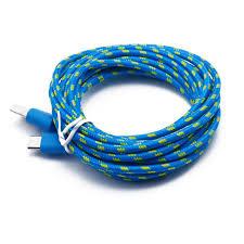 Зарядный USB-<b>кабель Type</b>-<b>C USB 2.0</b> купить в интернет ...