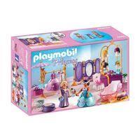 playmobil игровой набор верховая езда