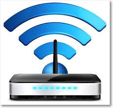Картинки по запросу Wi-Fi роутер