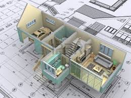 WANT TO DRAW MY OWN HOUSE PLANS   OWN BUILDING PLANSHow To Draw Extension Plans    Ask Jeeves