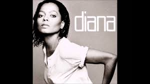 <b>Diana Ross</b> - I'm Coming Out - YouTube